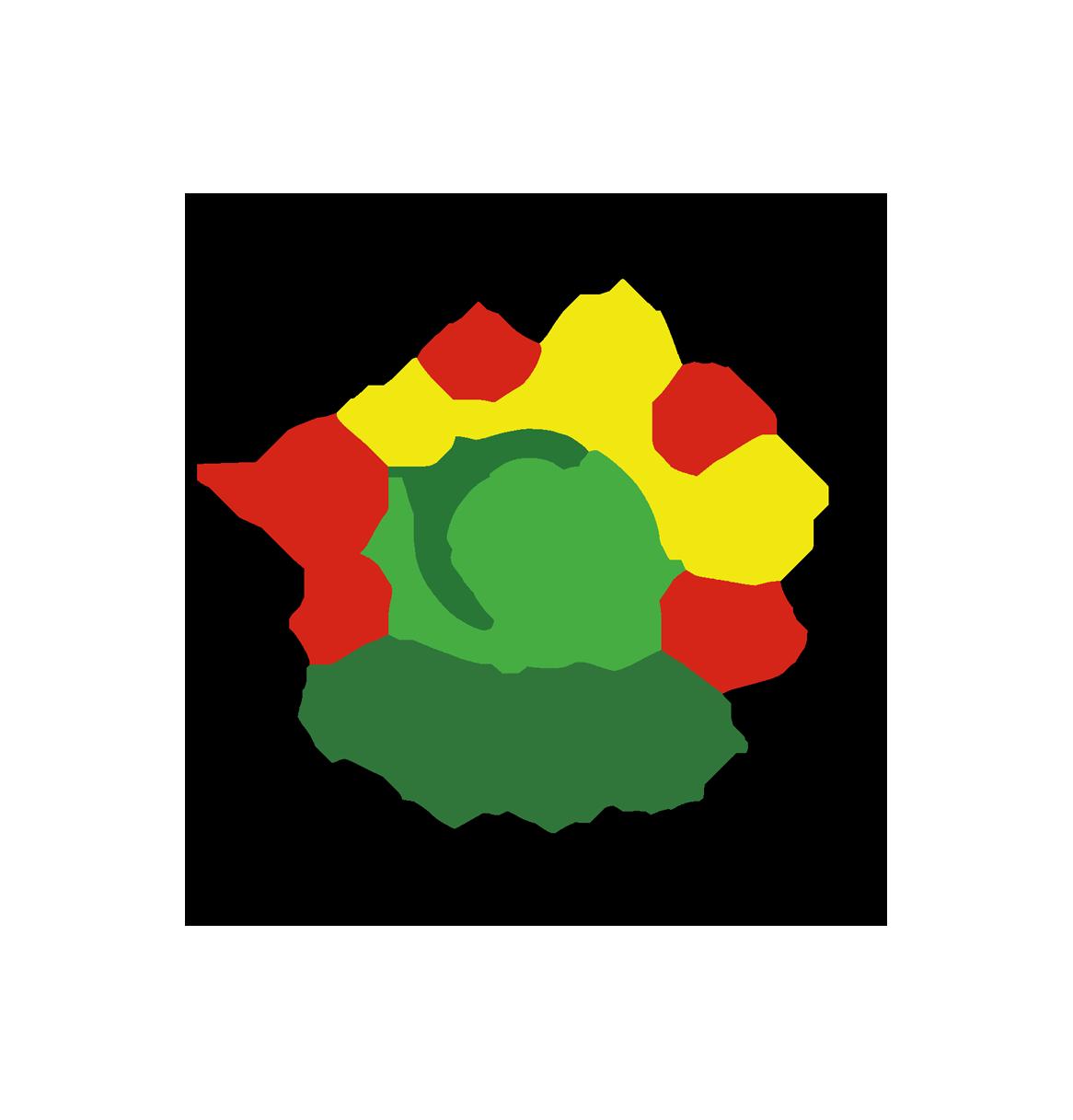 helping_hands_jamaica_foundation_logo copy.png
