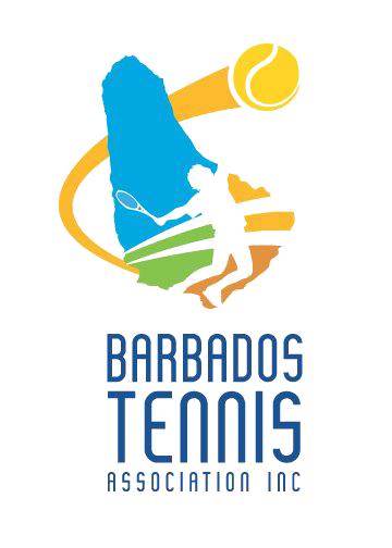 barbados-tennis.png