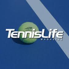 tennislifemagazinelogo.jpeg