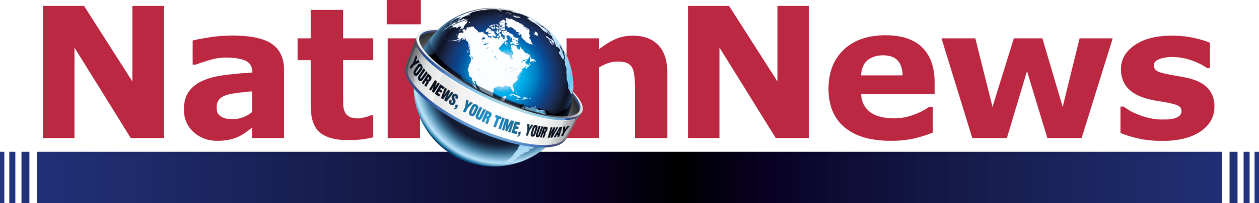 nationnew_logo.png