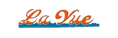 la-vue-anguilla-logo.png