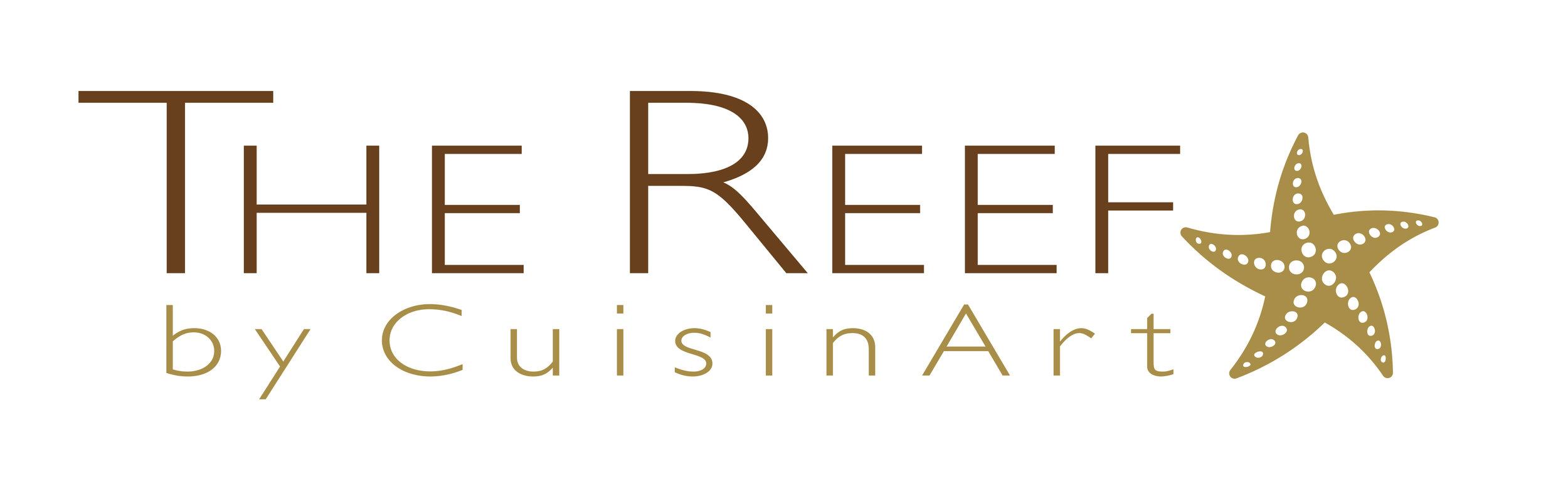 The Reef by CuisinArt Logo.jpg