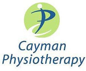 cayma-physio.jpg