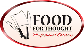 food-for-thought-logo.png