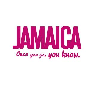 jamaica-tourism-logo.png