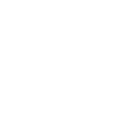 curacao-1c-logo-white.png