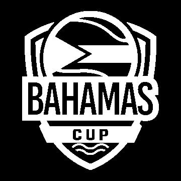 bahamas-white.png