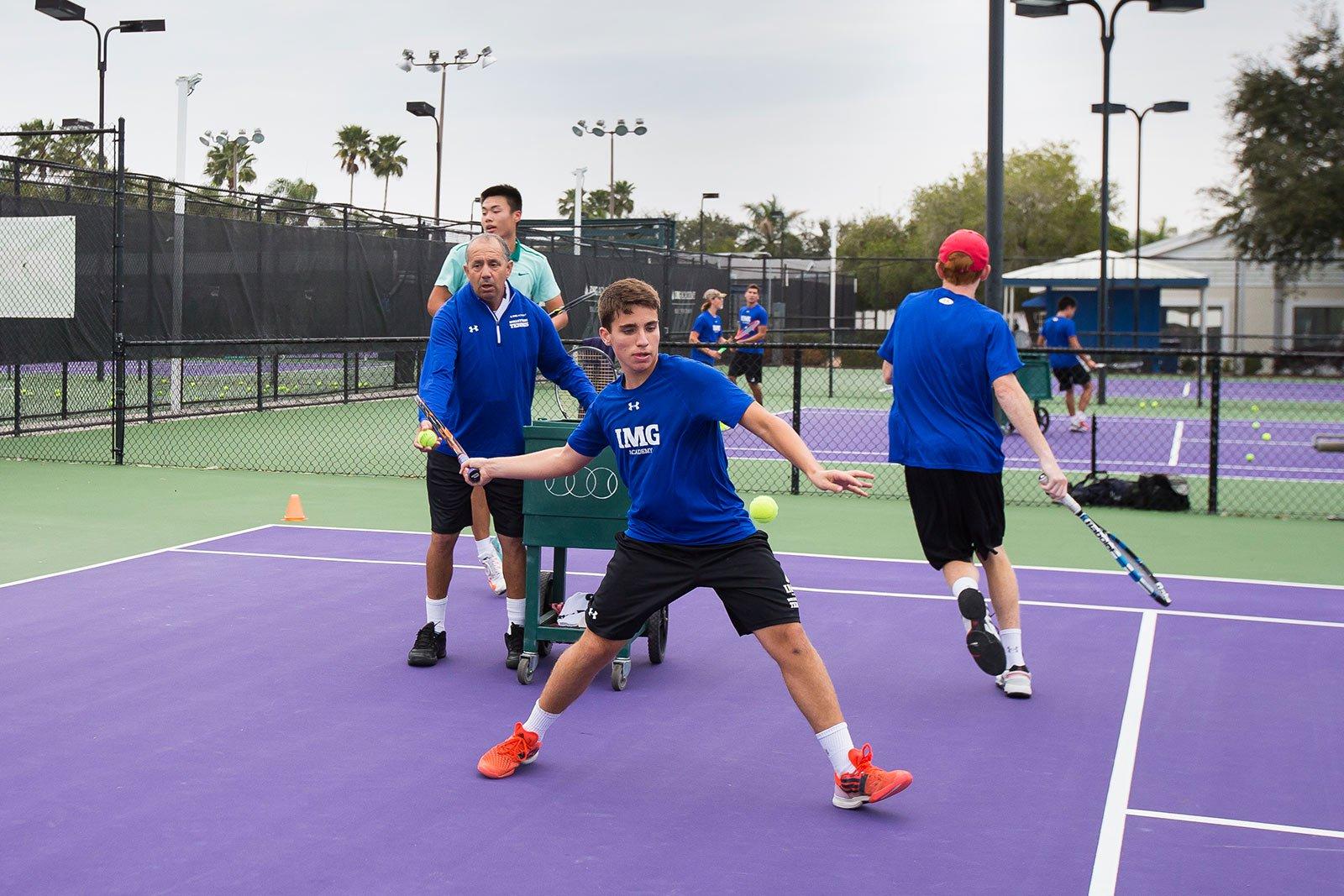 tennis-core.jpg