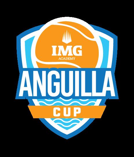 img-anguilla.png