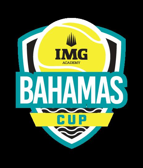 img-bahamas.png