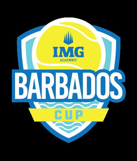 img-barbados.png