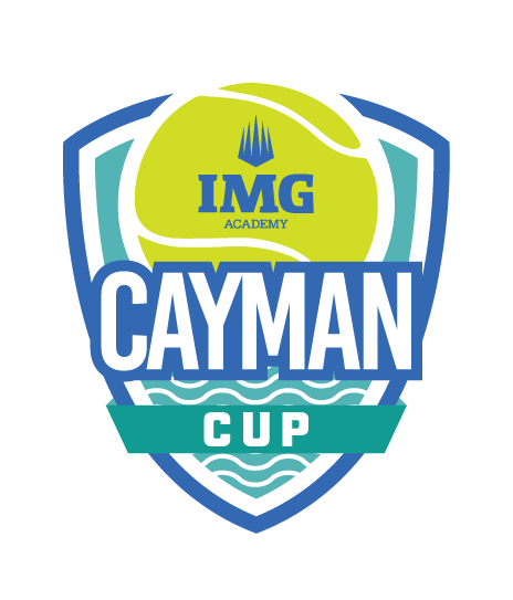 img-cayman.png