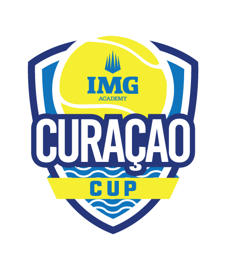 img-curacao.png
