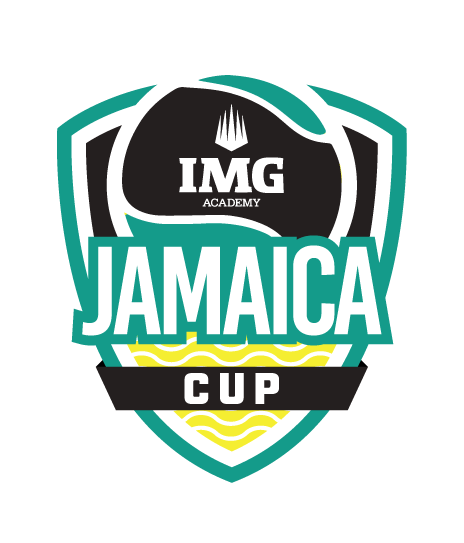 img-jamaica.png