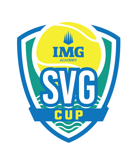 img-svg.png