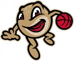 Pepp Ball Mascot.png