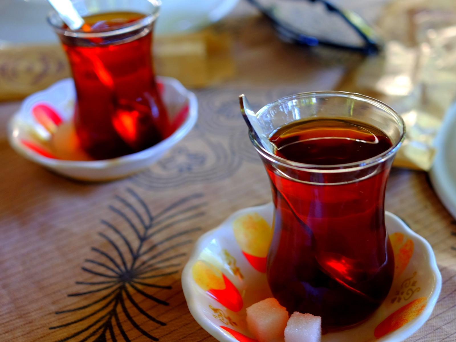 09-10-Kusadasi, Turkey2.jpg