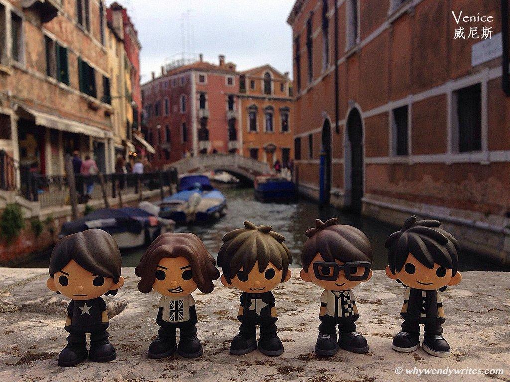 1-6 1 Mayday Venice 1 white border.jpg