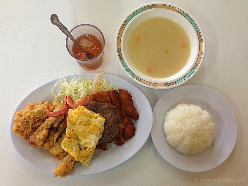 3 A Lunch.JPG