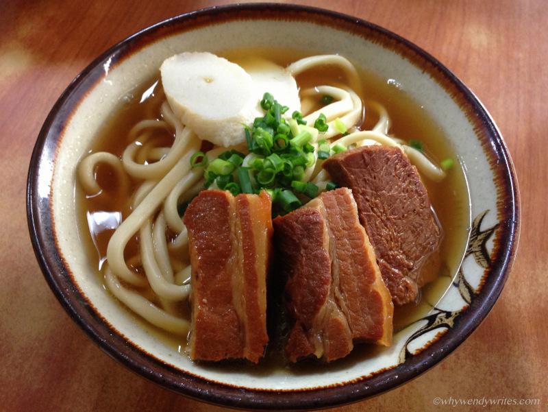 1 Okinawa Soba.JPG