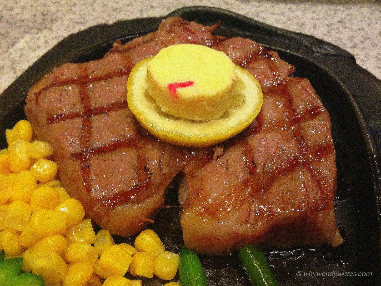 5 Ishigaki Beef 1.JPG
