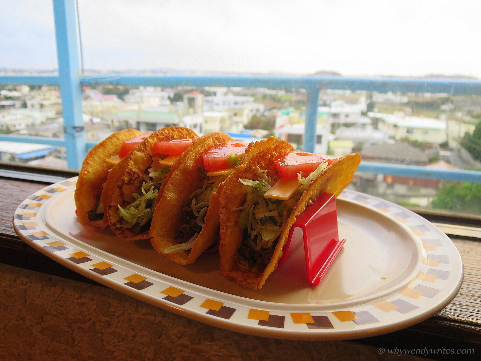 6 Tacos.JPG