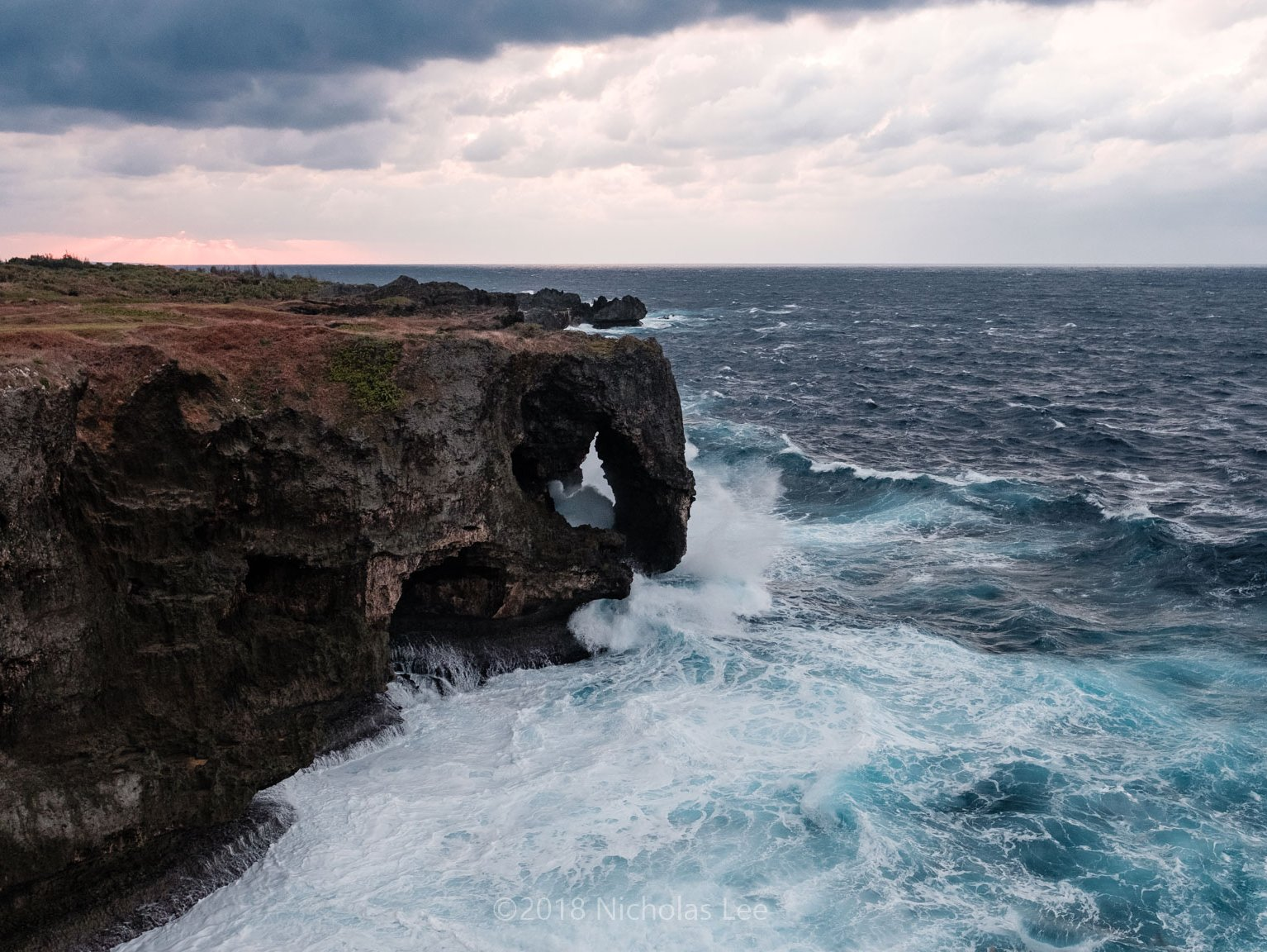 OkinawaMain island (7 days) - Nicholas visited Okinawa main island for 1 week in Jan 2018. His itinerary included sights/food recommendations, design of driving route,and booking of rental car, accommodation in Okinawa mainland. He is an amazing photographer. Check out his photos here!