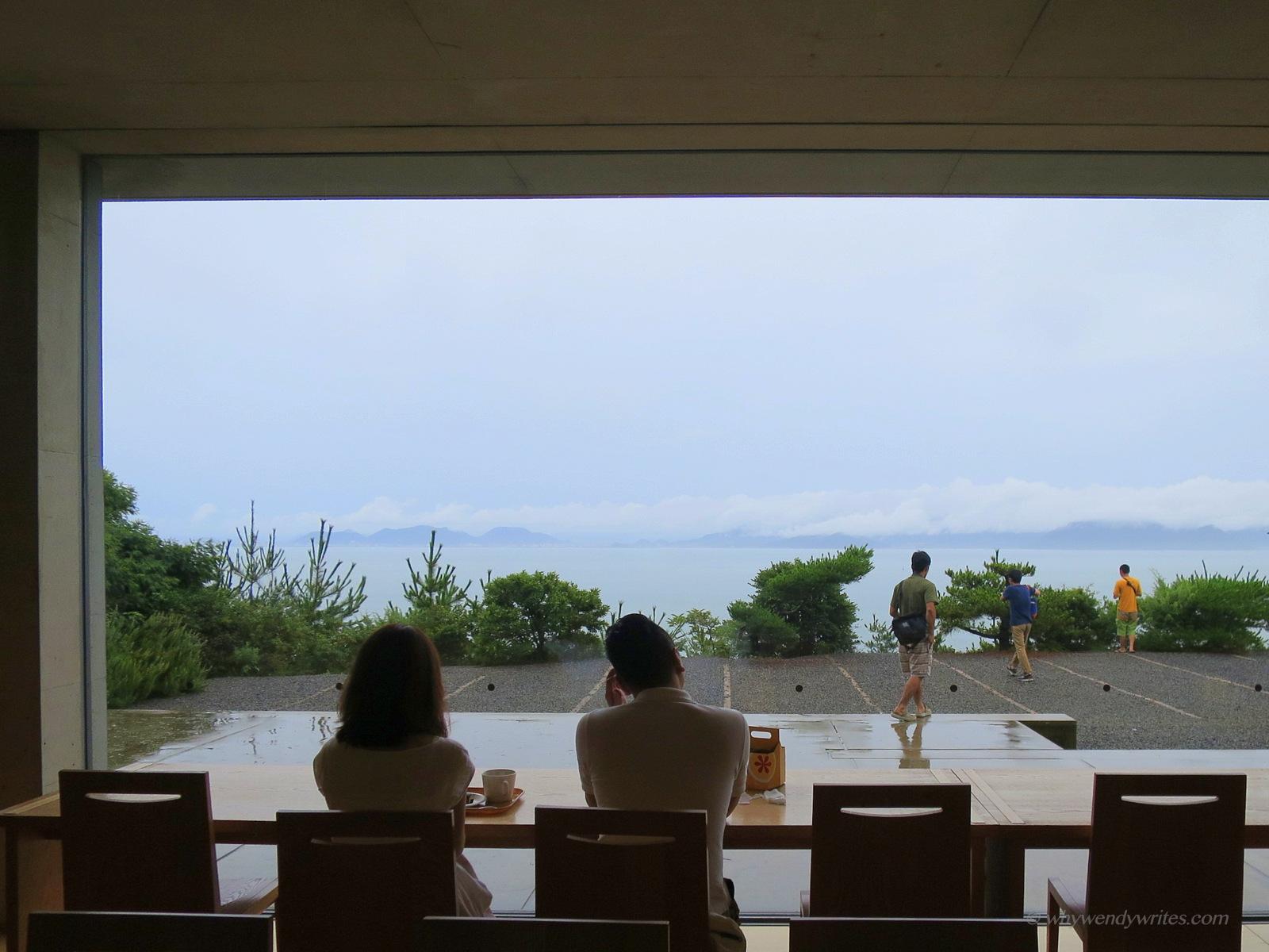 1-16 Scenic view of Seto Inland Sea.JPG