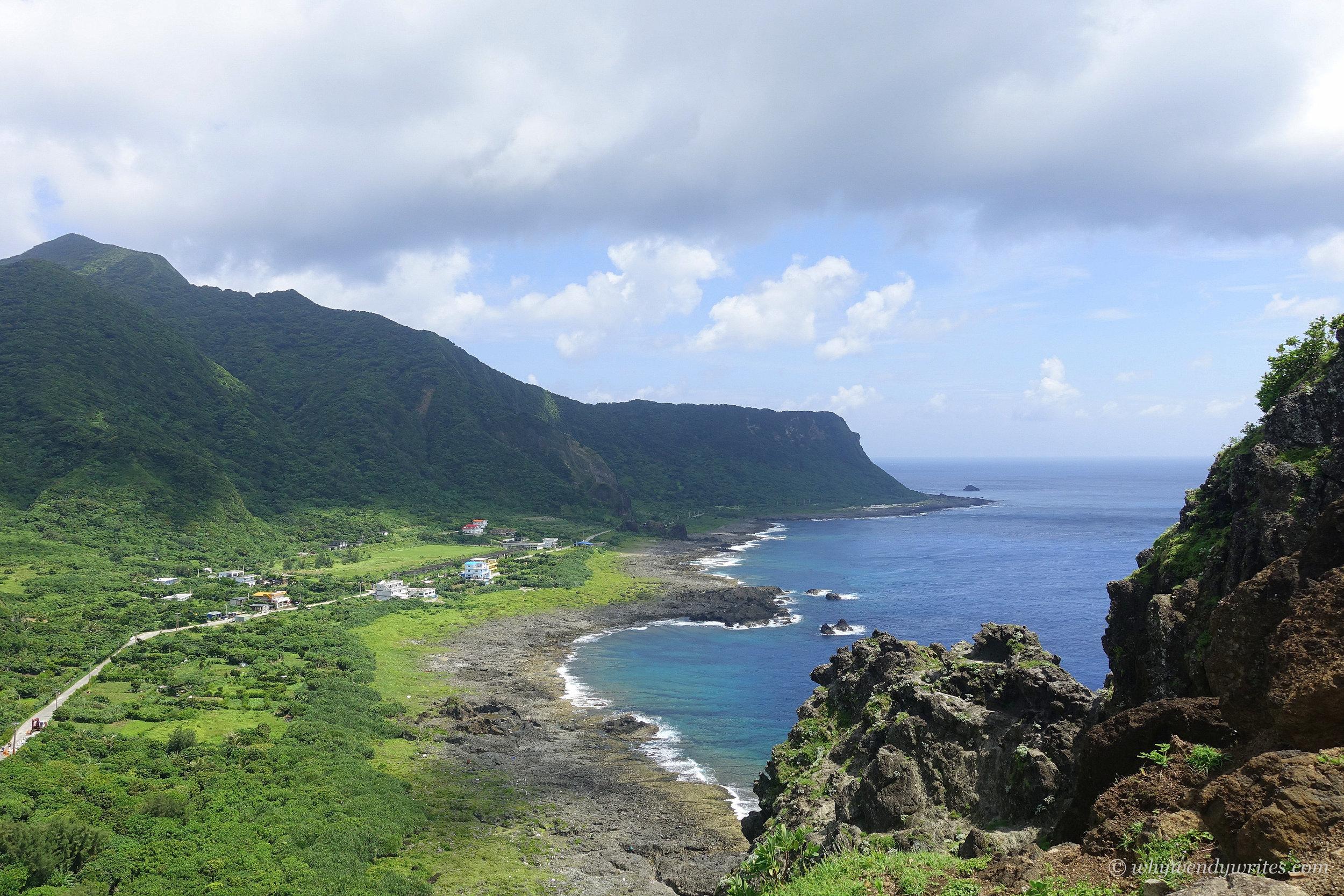 Orchid Island 1.JPG