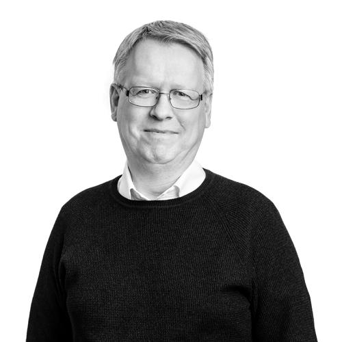 Håkan Mattsson  Auktoriserad Revisor  026-678 51 68  070-588 11 61  Maila mig