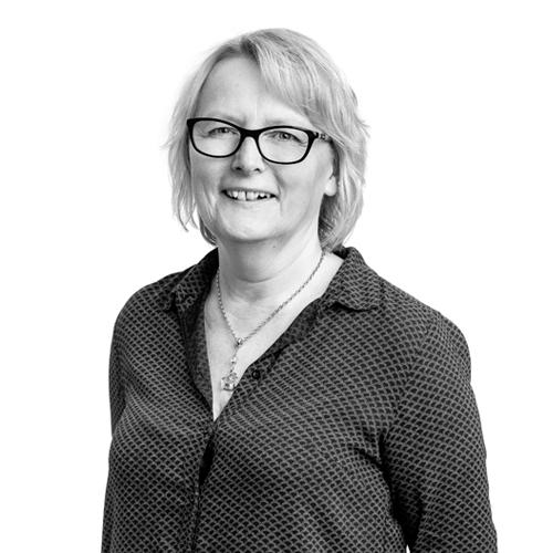 Suzanne Andersson Norin  Aukt. Redovisningskonsult 026-678 51 80 076-677 49 79  Maila mig