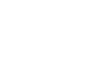 Fiction_Mine_Logo