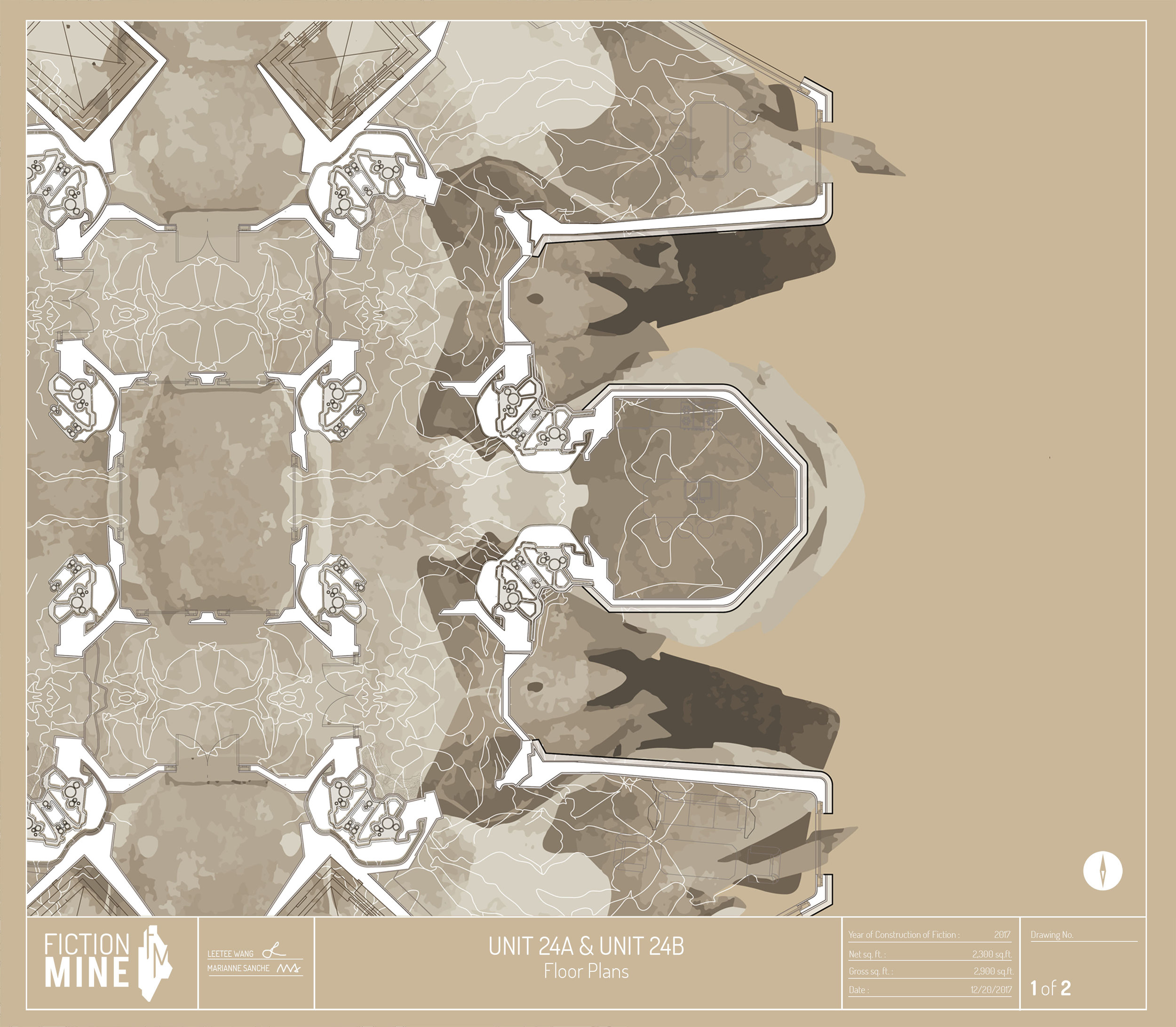 MushroomPlan002-02.jpg