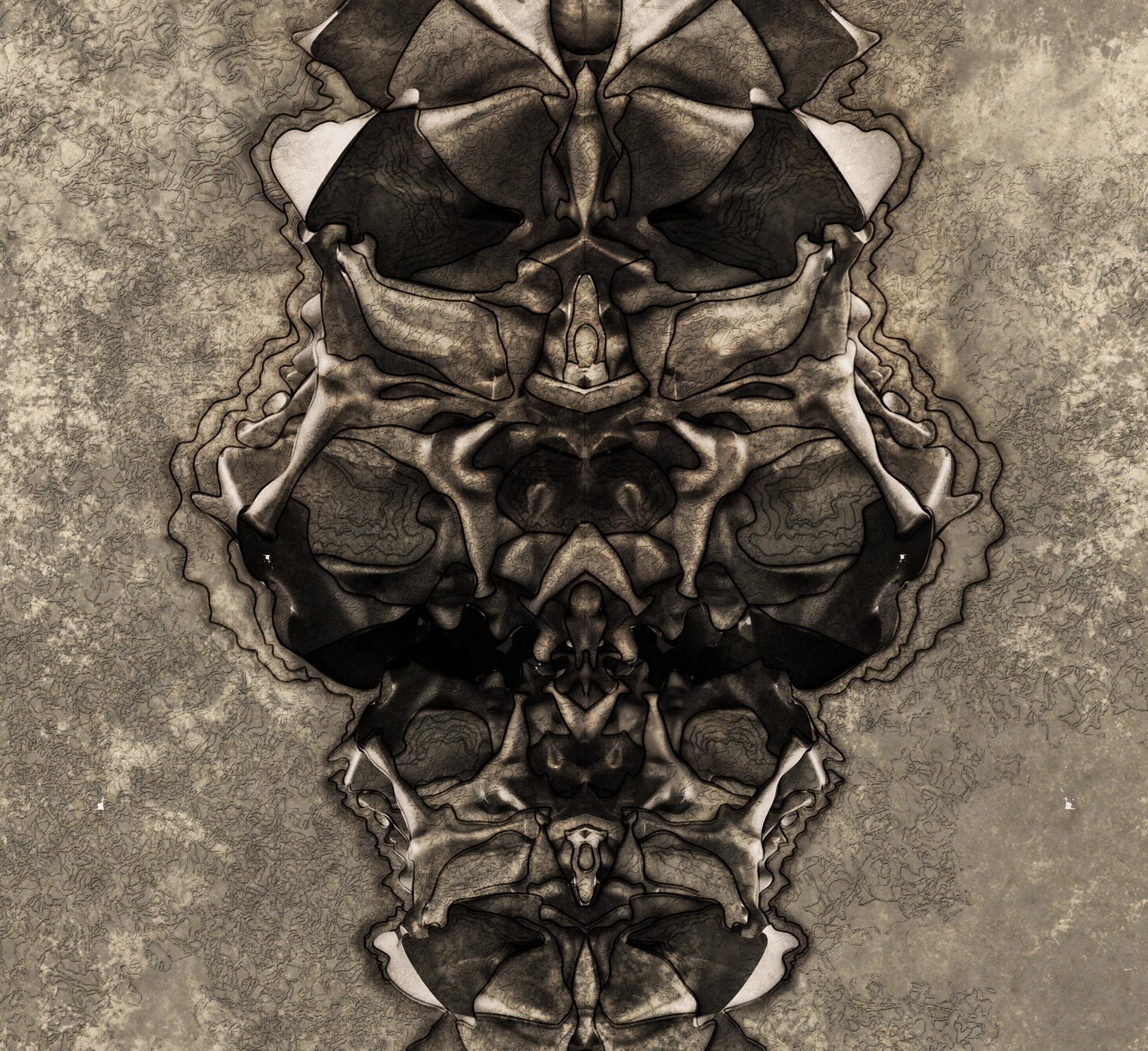 MushroomTexture001.jpg