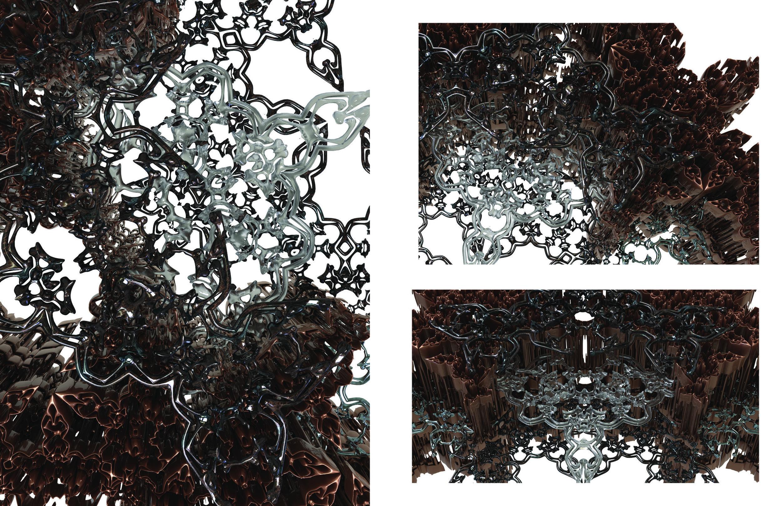 Style004_Glass_InitialGeometry.jpg