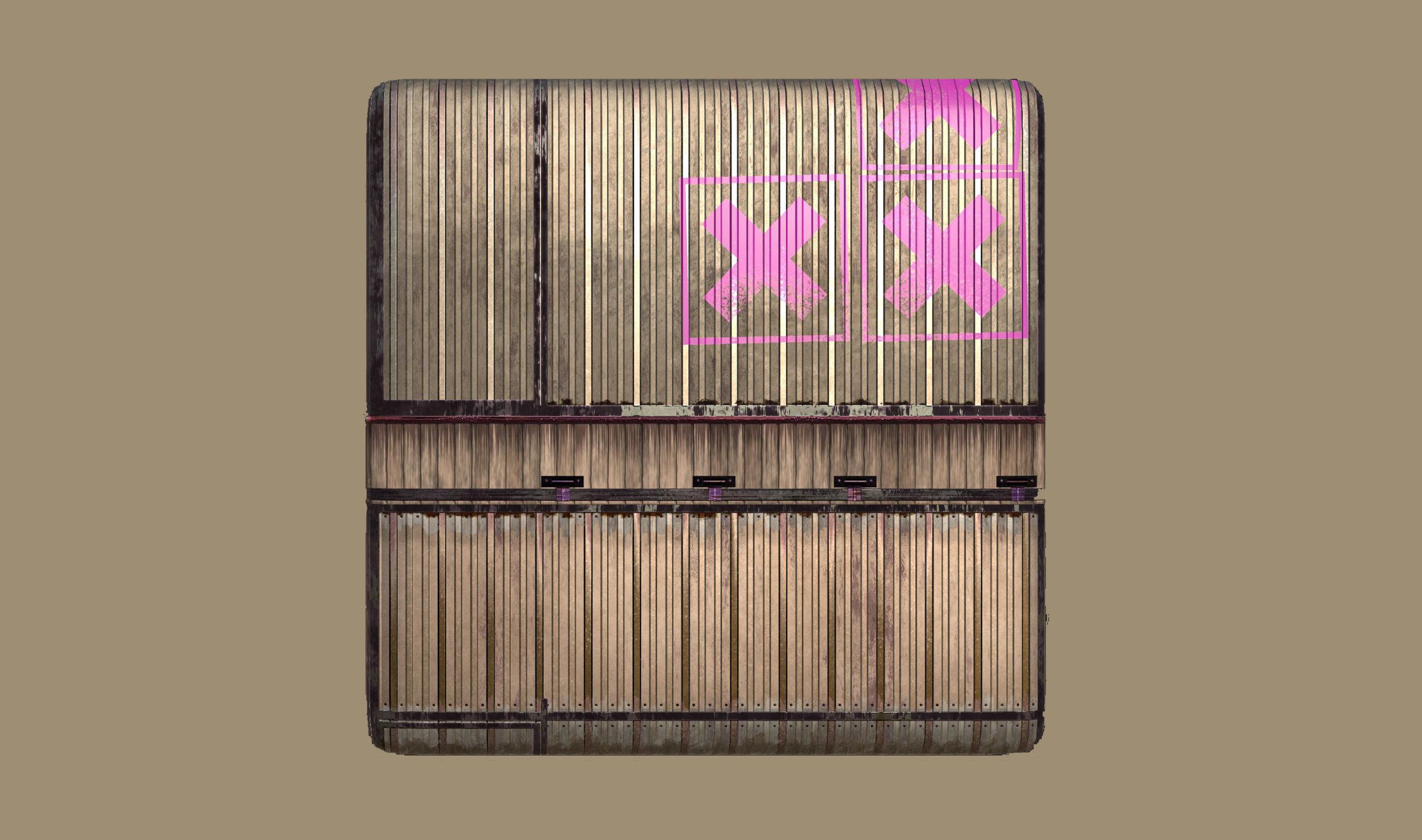 FictionMine_VR_MaterialAutoring007_2.jpg