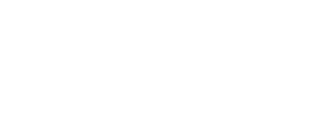 OurServicesPage.png