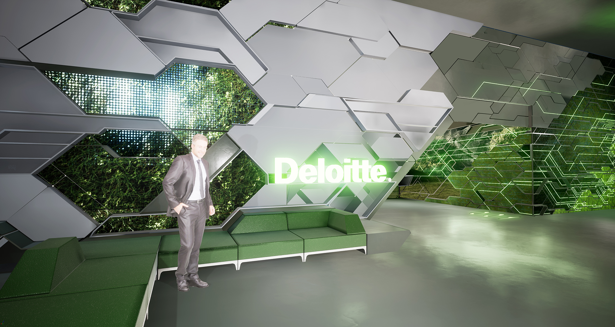 Deloitte_2_small.jpg