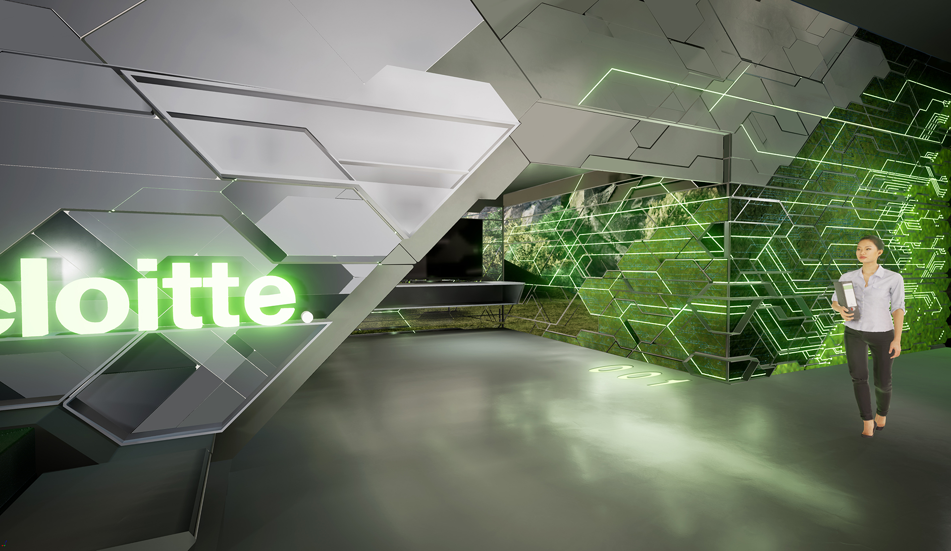 Deloitte_16_small.jpg