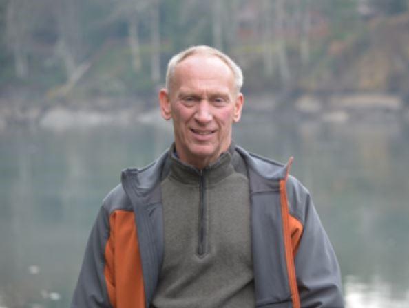 Bill Taylor.JPG