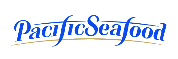 Pacific_Seafood_Corporate_Logo-BG.png