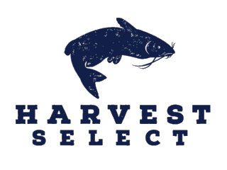 harvestselect_logo-BG.png