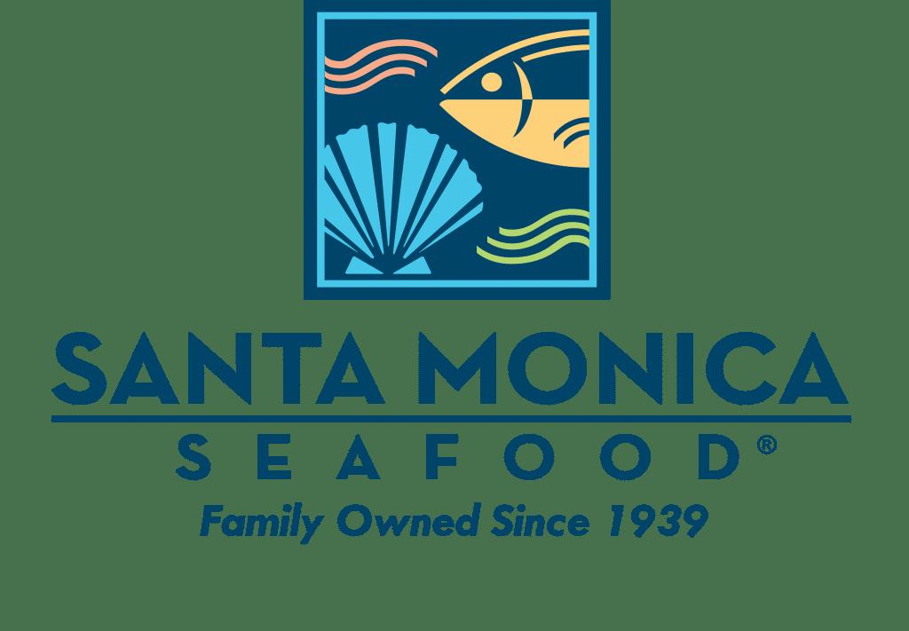 Santa Monica Seafood.png