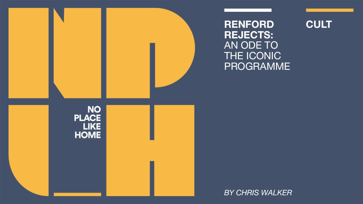 Renford.jpg
