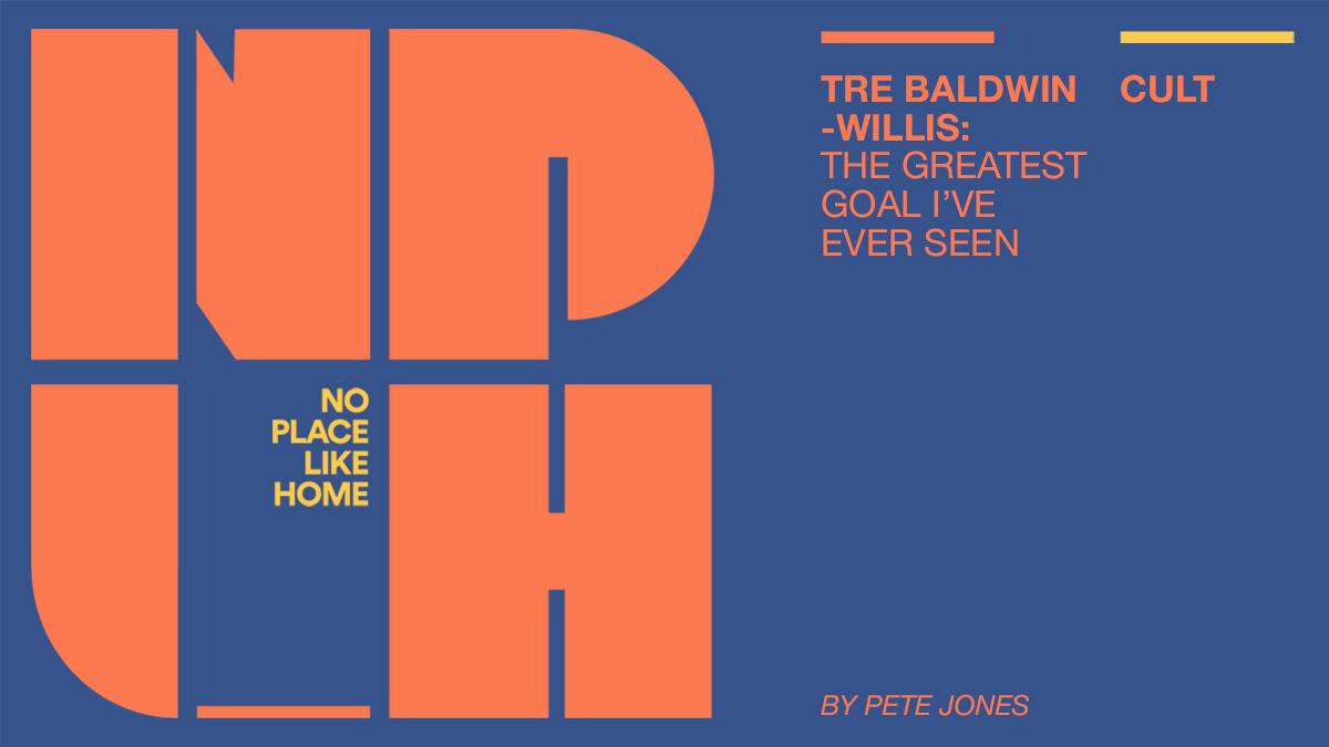 Baldwin-Willis.jpg