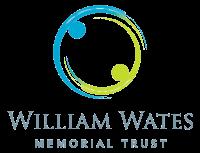 cbb1729William-Wates-Memorial-Trust.png