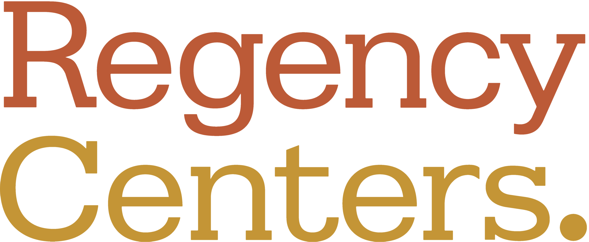 Regency-Logo-CMYK.png