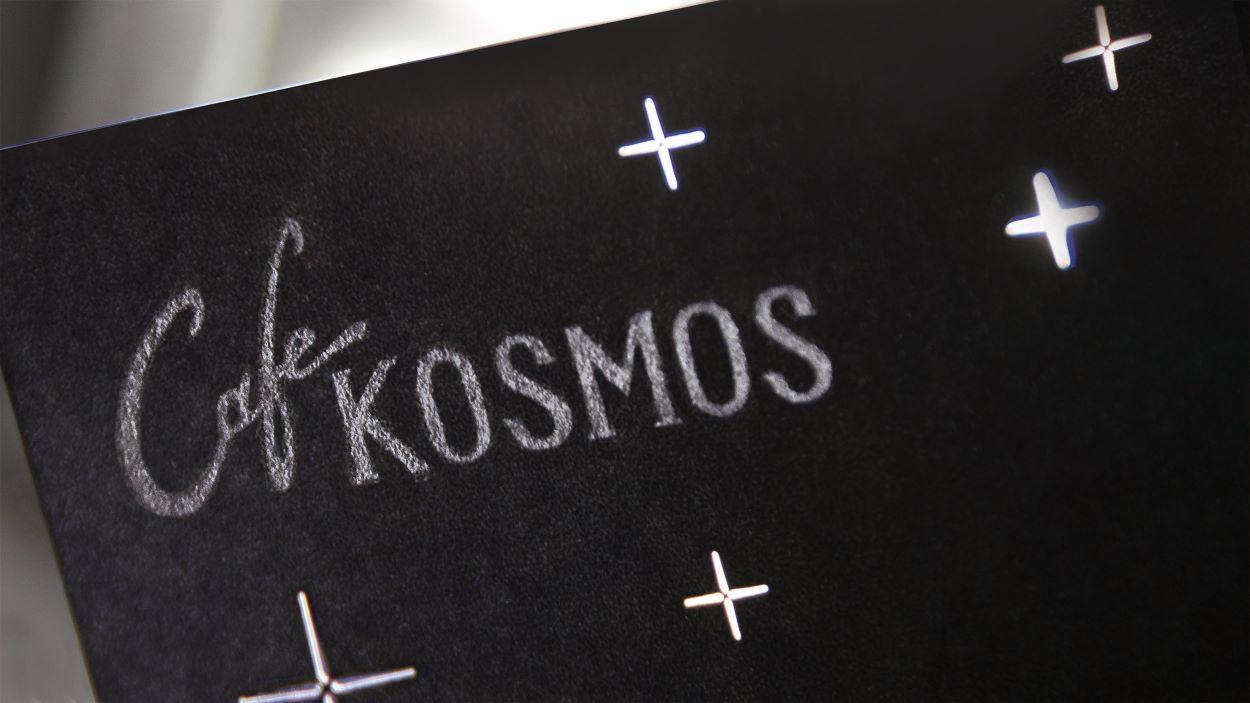 Showroom Druckerei Makowski