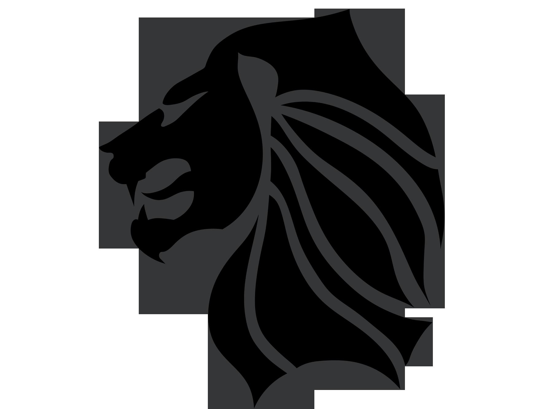Lionheart logo cut MIRROR.png
