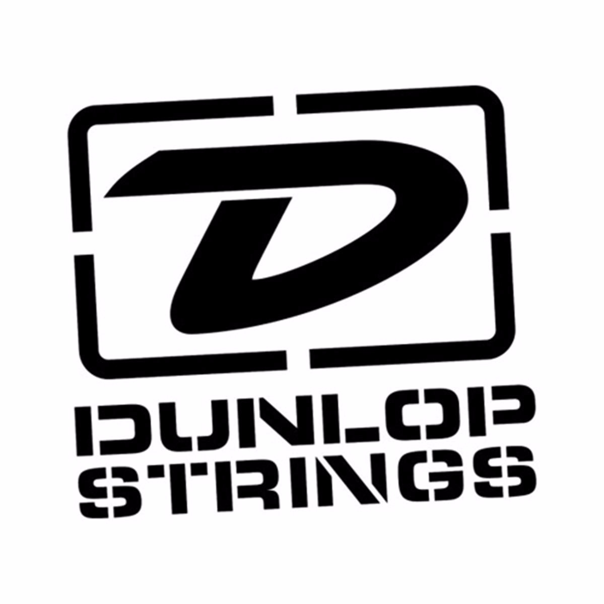 View Dunlop Strings Stock -